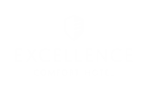 excellence hotel